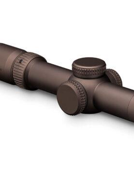 进口维特瞄准镜VORTEX RAZOR HD GEN III 1-10X24 FFP前置倍镜